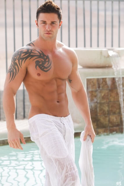 gay escort agency escort a pg